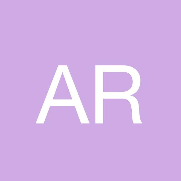 anitraray